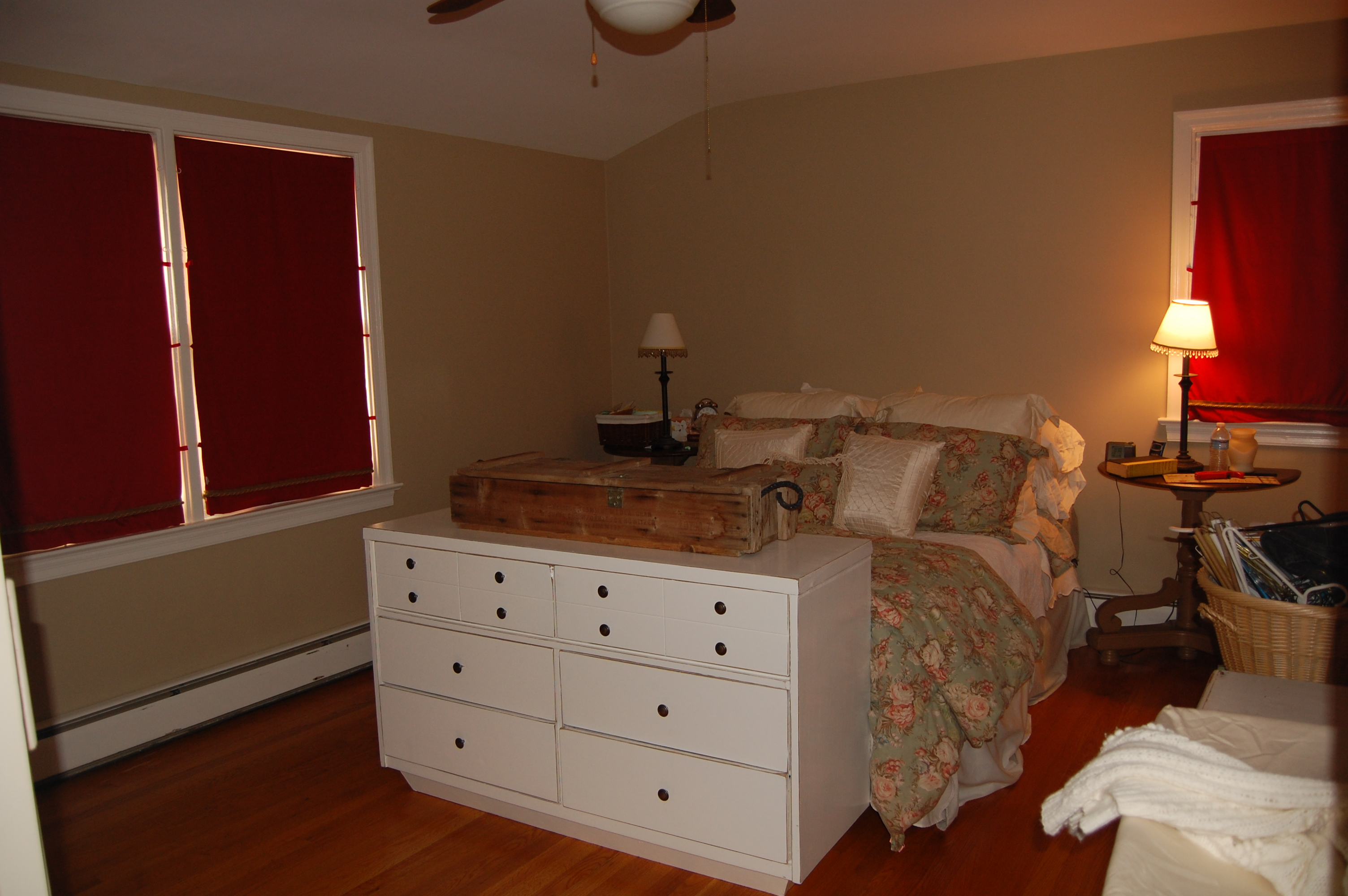 Cheap bedroom makeovers kids bedroomkids bedroom for Cheap home makeovers